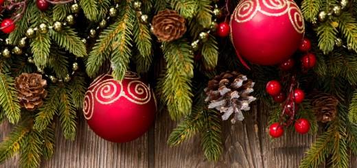 Весела Коледа 2017