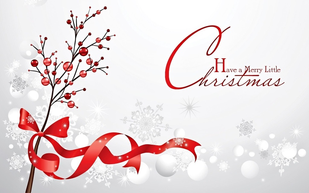 2017 Merry christmas everyone greetings images