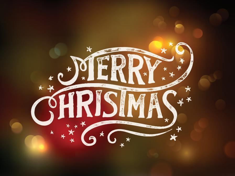 2017 Merry christmas everyone whatsapp status