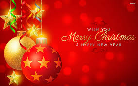 Download Merry Christmas Wallpaper latest