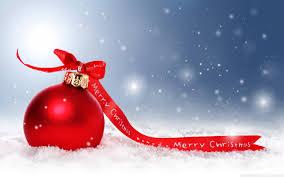 Download Merry christmas wallpaper