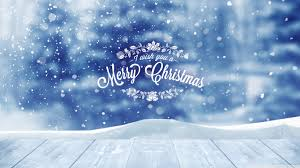 Free Merry christmas wallpaper download