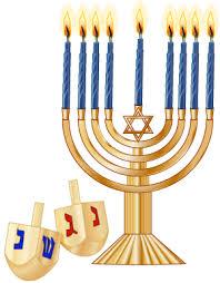 Happy Hanukkah images 2017