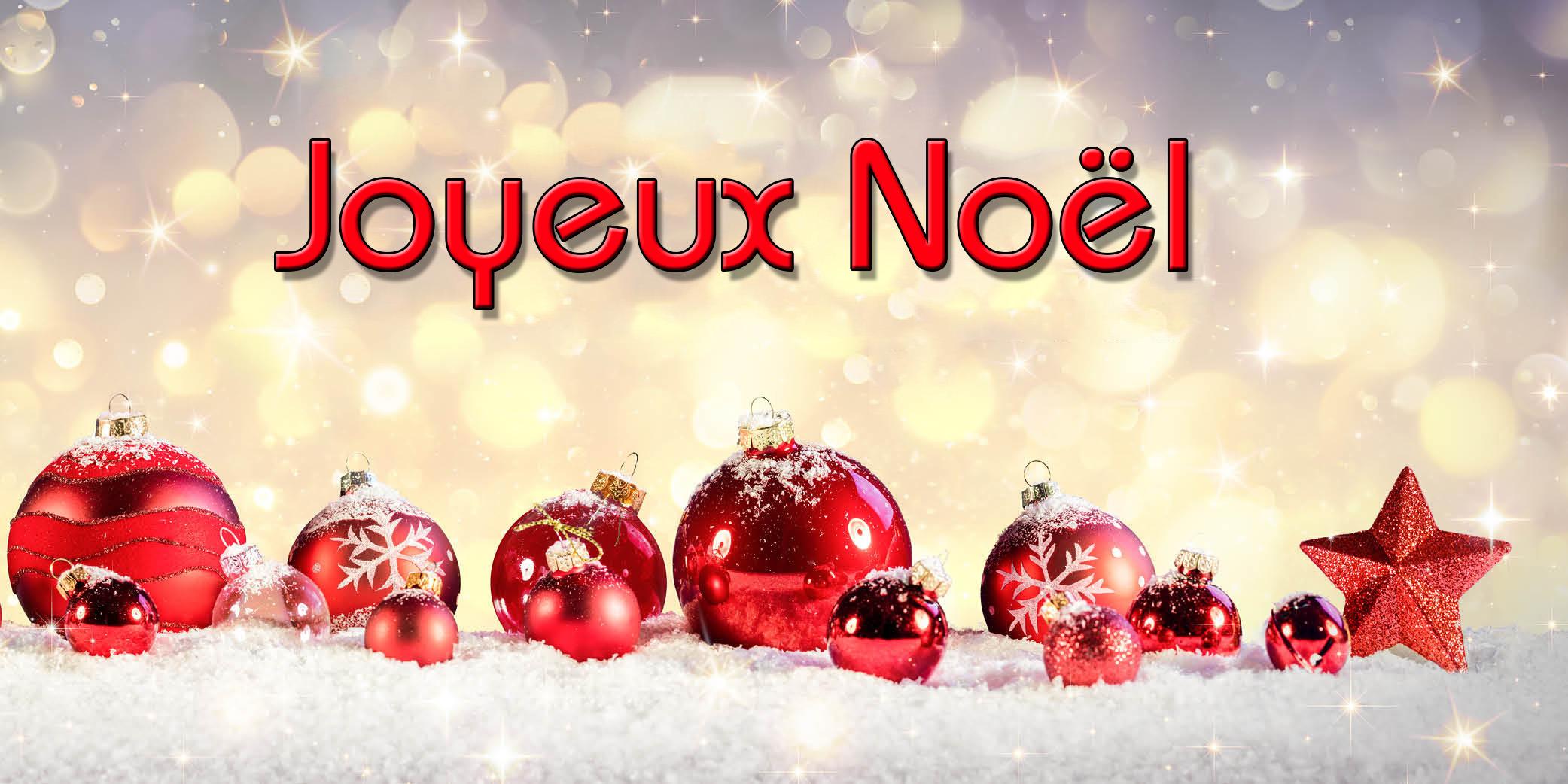 Joyeux Noël 2017 4 2020 Printable Calendar Posters