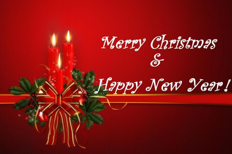Merry christmas and happy new year wordreference forums 8143062 merry christmas and happy new year wordreference forums negle Choice Image