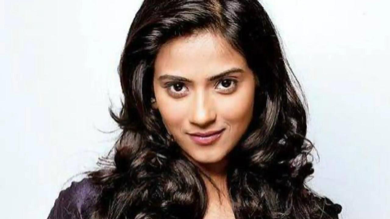 Aditi sharma actress photos hd - Download Free Printable