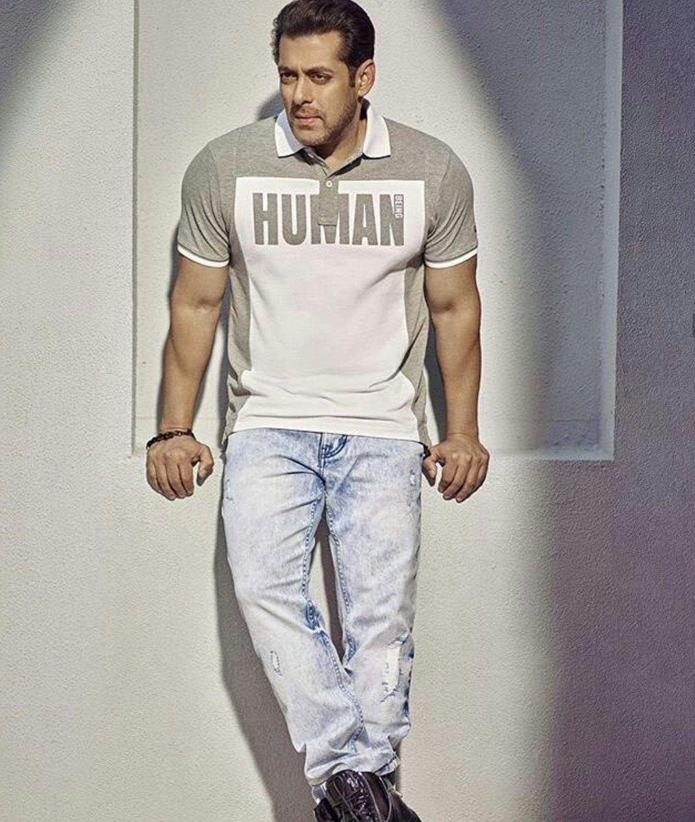 Being Human Salman Khan Hd Wallpaper