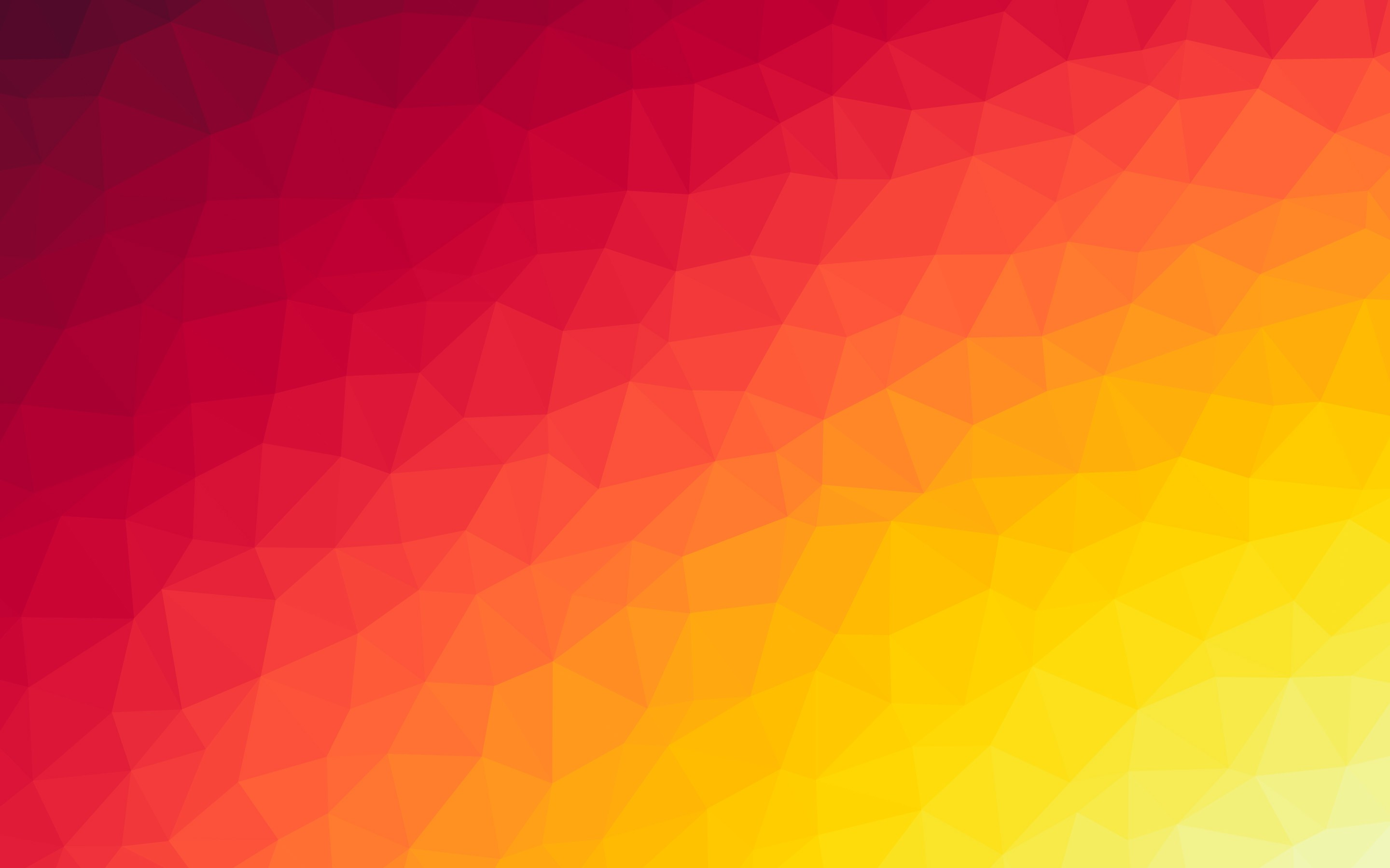 Colourful Html background image with red and yellow gradient shades with texture