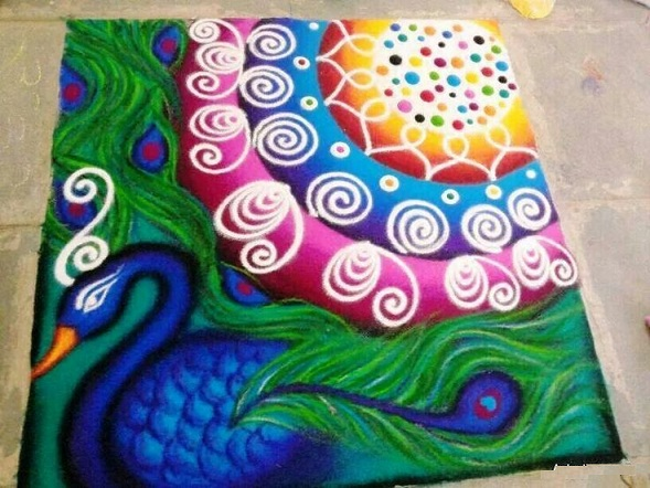 rangoli designs for competition 2018 download free