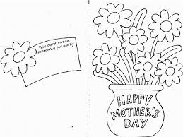 Download Printable mothers day cards for free