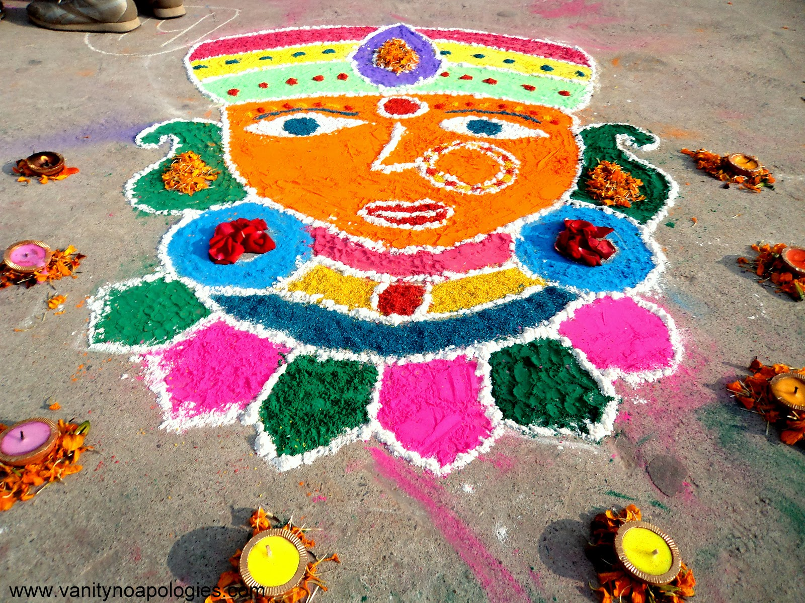 33   Amazing Rangoli Designs For Competition With Concepts for Rangoli Designs For Competition With Concepts For Kids  76uhy