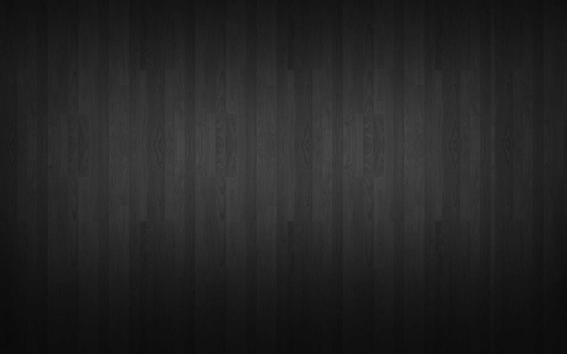 Html background image with abstract pattern in black and grey gradient shade