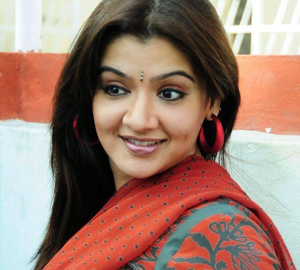 south aarthi agarwal actress photos | download free printable graphics