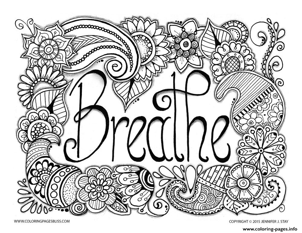 Latest Printable coloring pages for adults