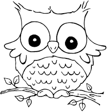 Latest Printable coloring pages free