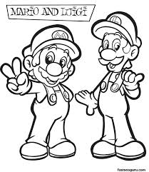 Latest Printable coloring pages