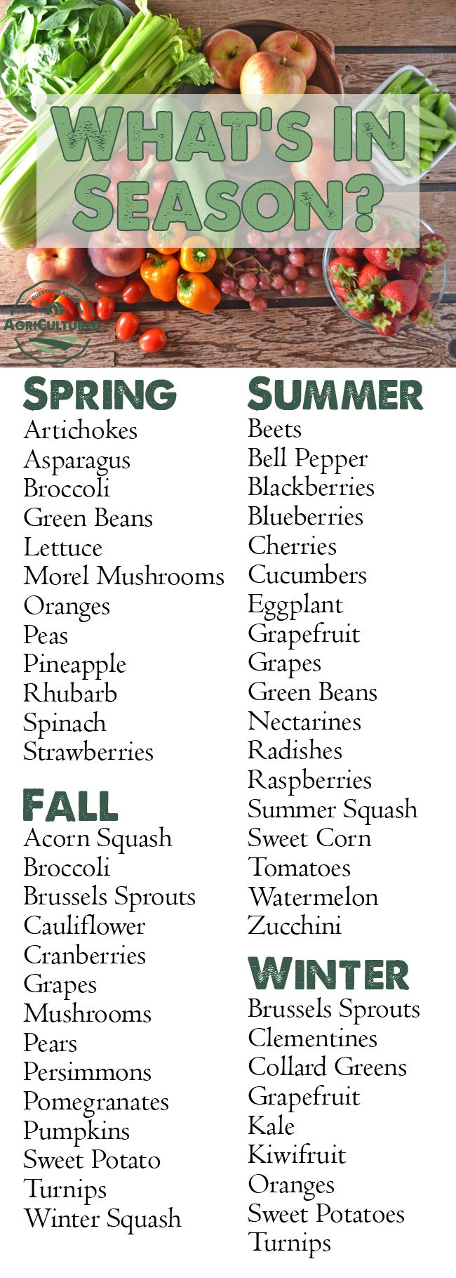 Low carb vegetables chart Printable – 2019 Printable calendar