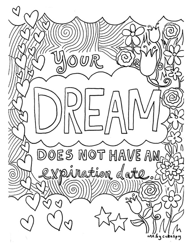 Printable coloring pages images for adults