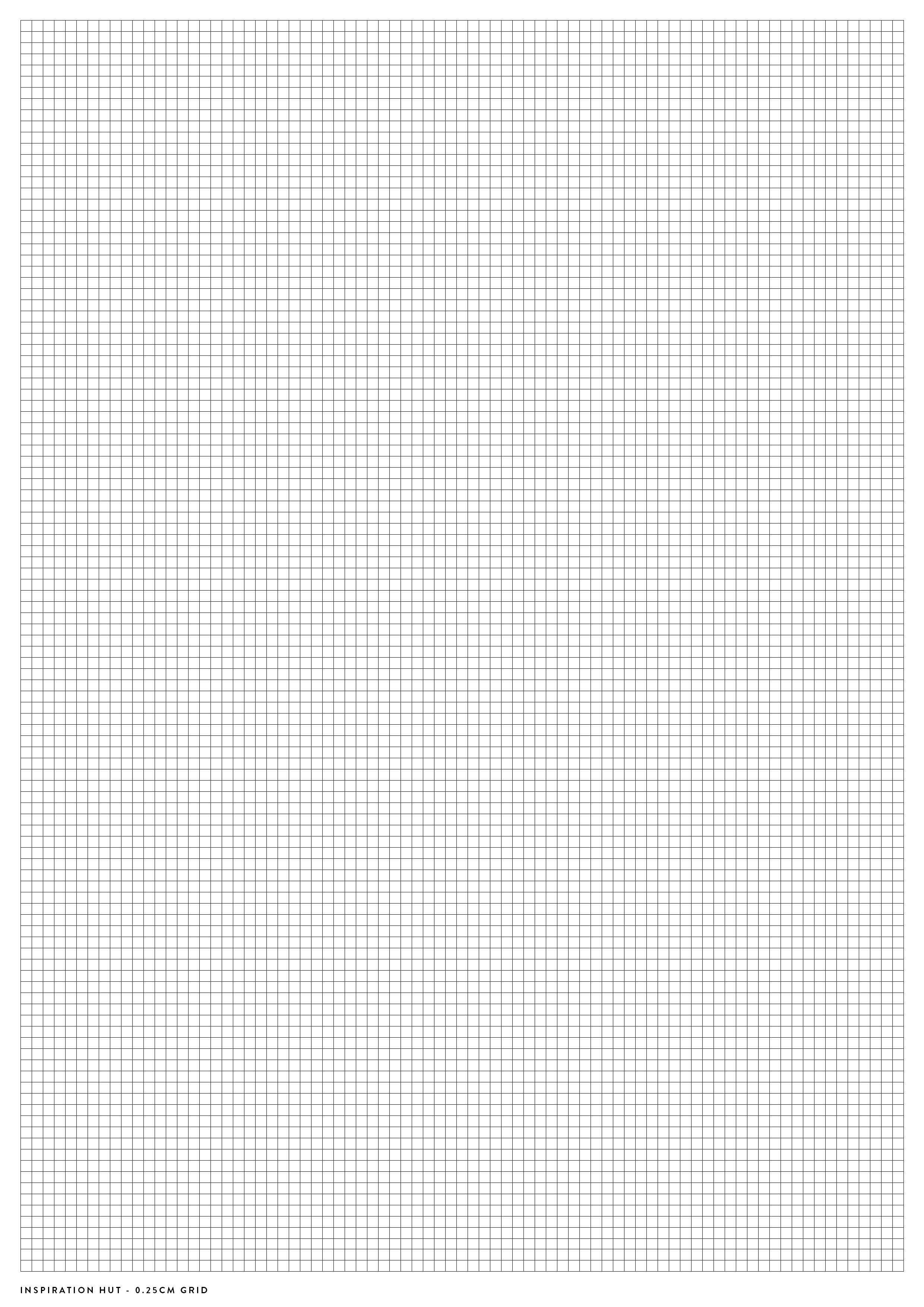 likewise Hex Grid Paper Printable likewise Paper Clipart Worksheet furthermore Bg besides Grid Portrait Letter Mm. on printable graph paper full sheet