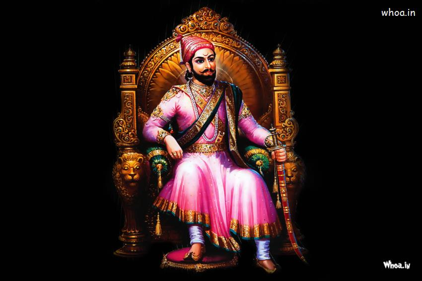 Shivaji Maharaj Photo Free Download: Shivaji Maharaj Photo Hd 2017 Download Free