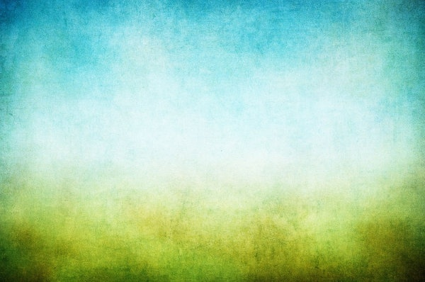 Abstract Background images hd free download