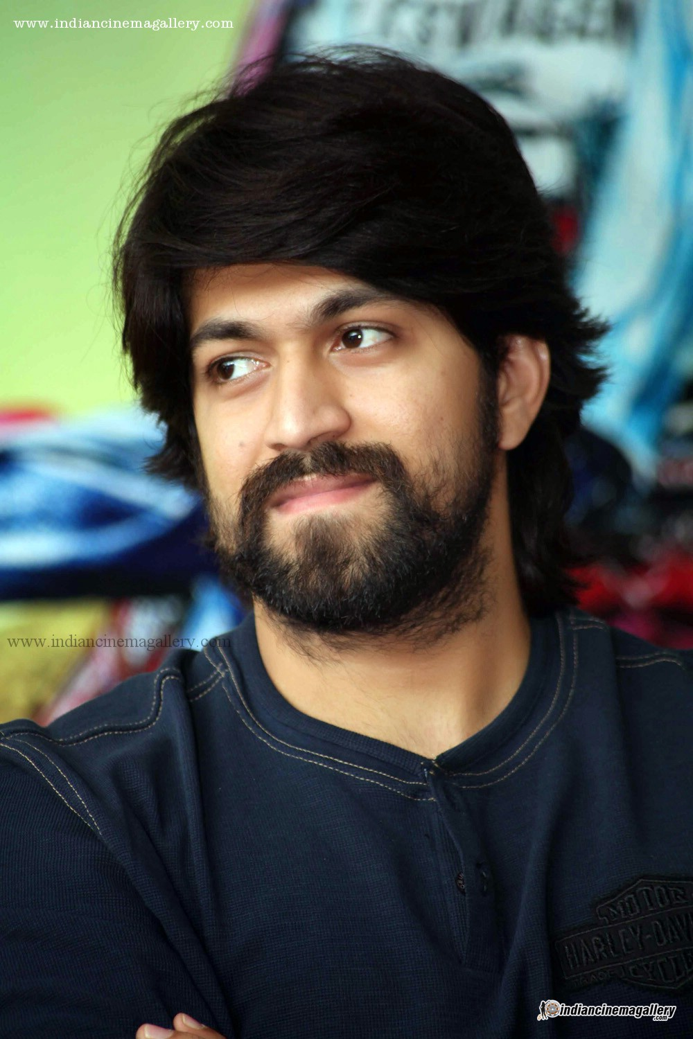 Best Yash photos download