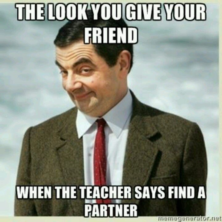 Funny images of mr bean