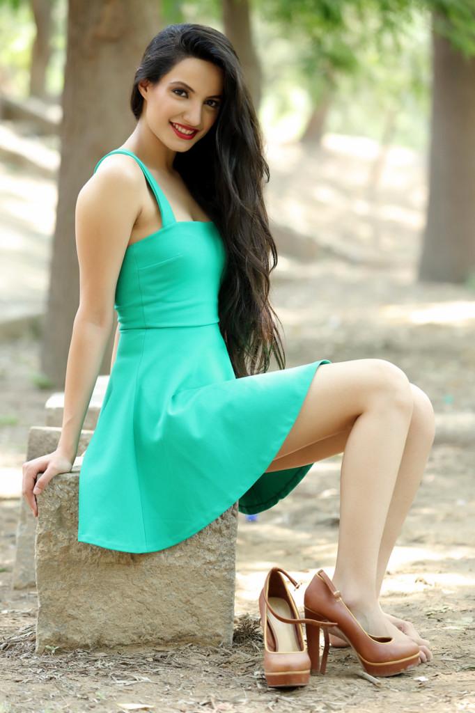 Bollywood Actresses Hot Pics 2017