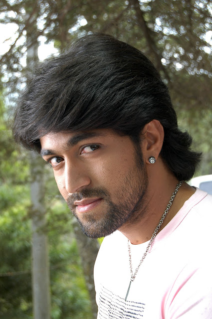 Yash photos download free