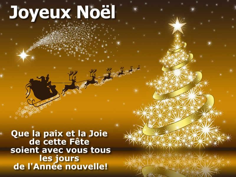 Joyeux Noel 7 2020 Printable Calendar Posters Images